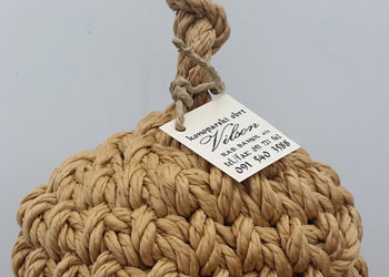 Vilson knitting products